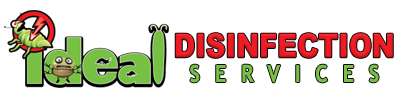 Ideal Disinfection Services Miami – A Division of Ideal Pest Inc.